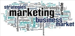Strategic Marketing Program