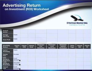 Marketing ROI_Worksheet