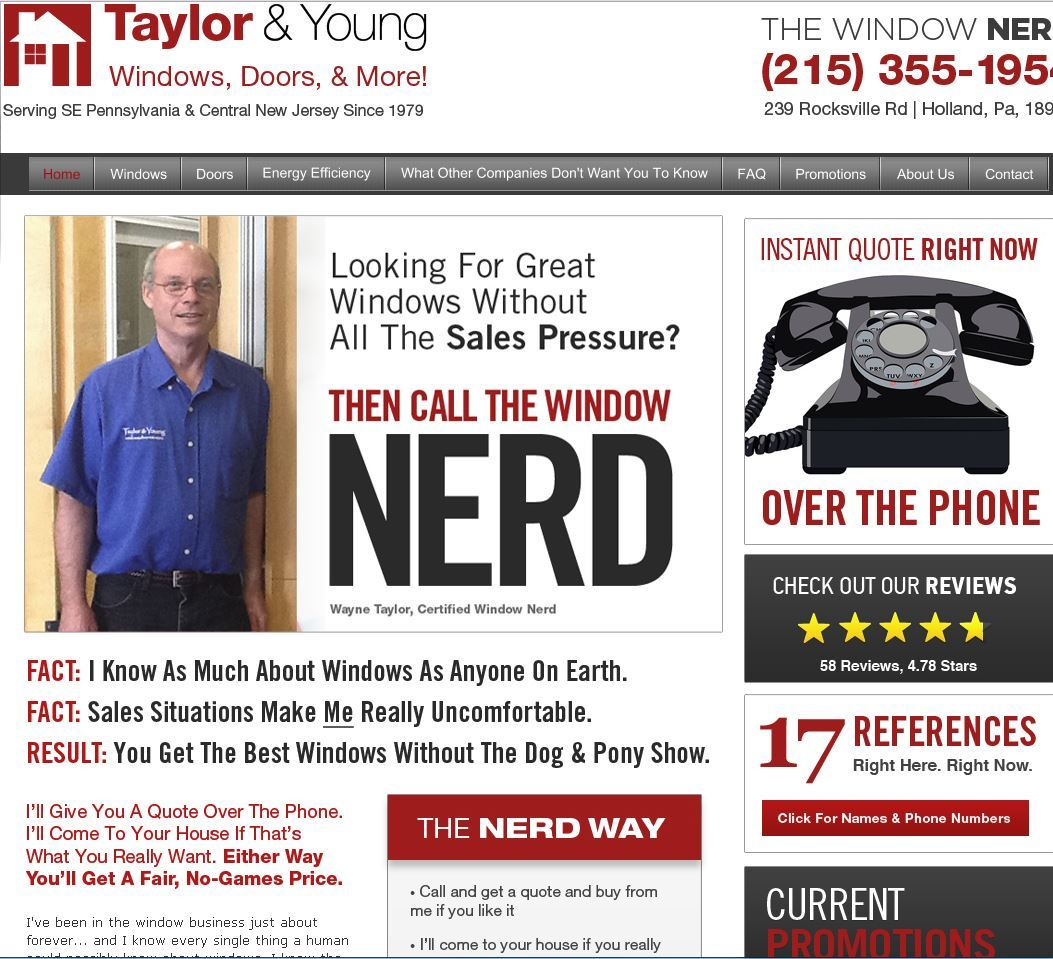 Taylor&Young_web_Identity