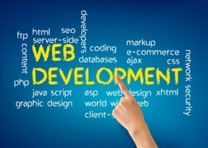 THE IMPORTANCE OF GOOD WEB DEVELOPMENT