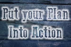 Tactical Marketing Plan
